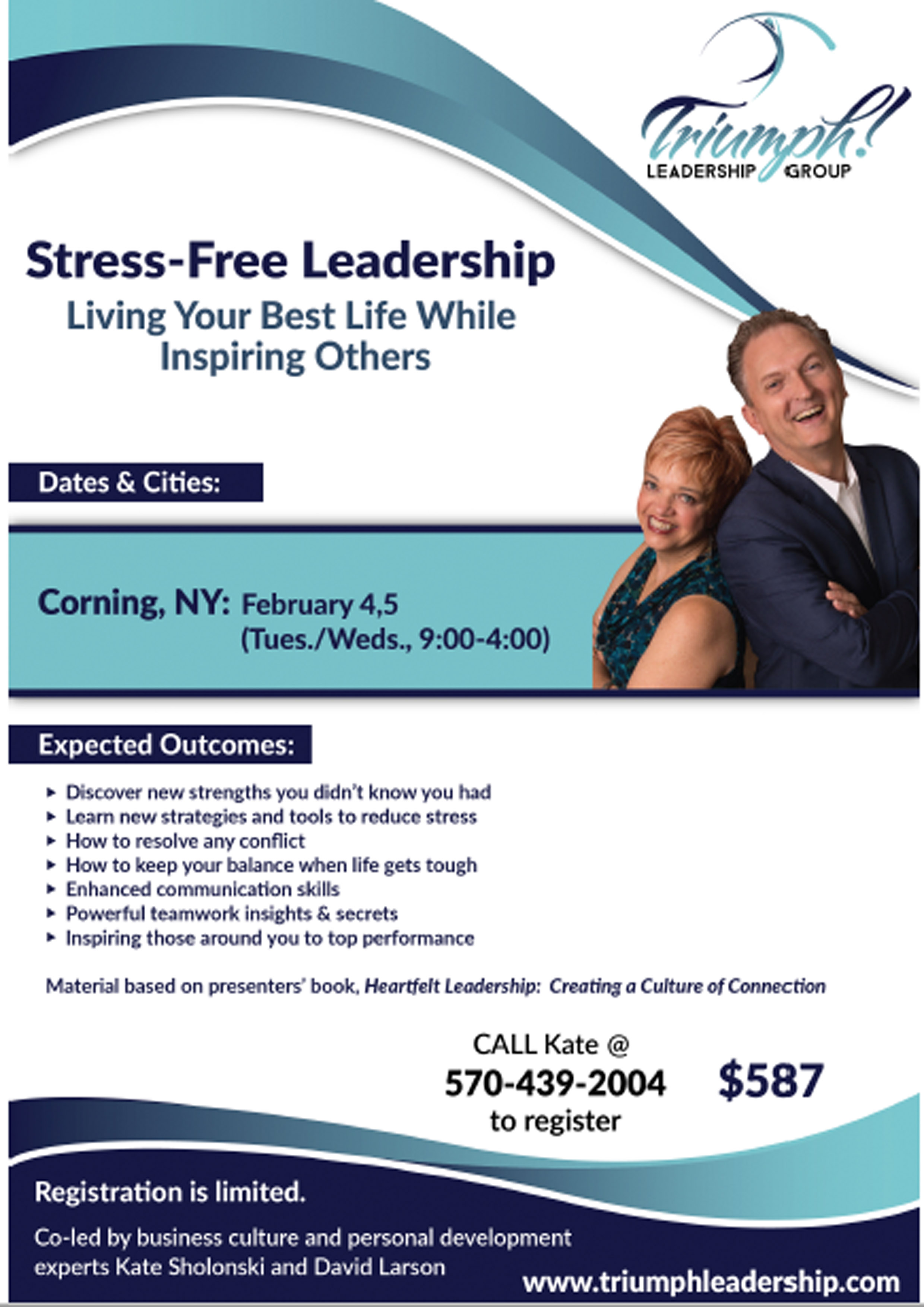 stress_free_leadership_flyer2019.jpg